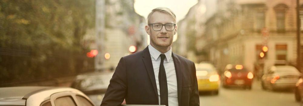 formation-entrepreneur-freelance-performance