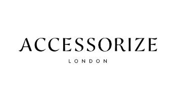 accessorize-client