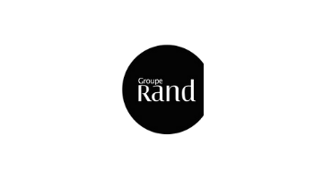 groupe-rand-client