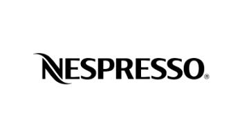 nespresso-client