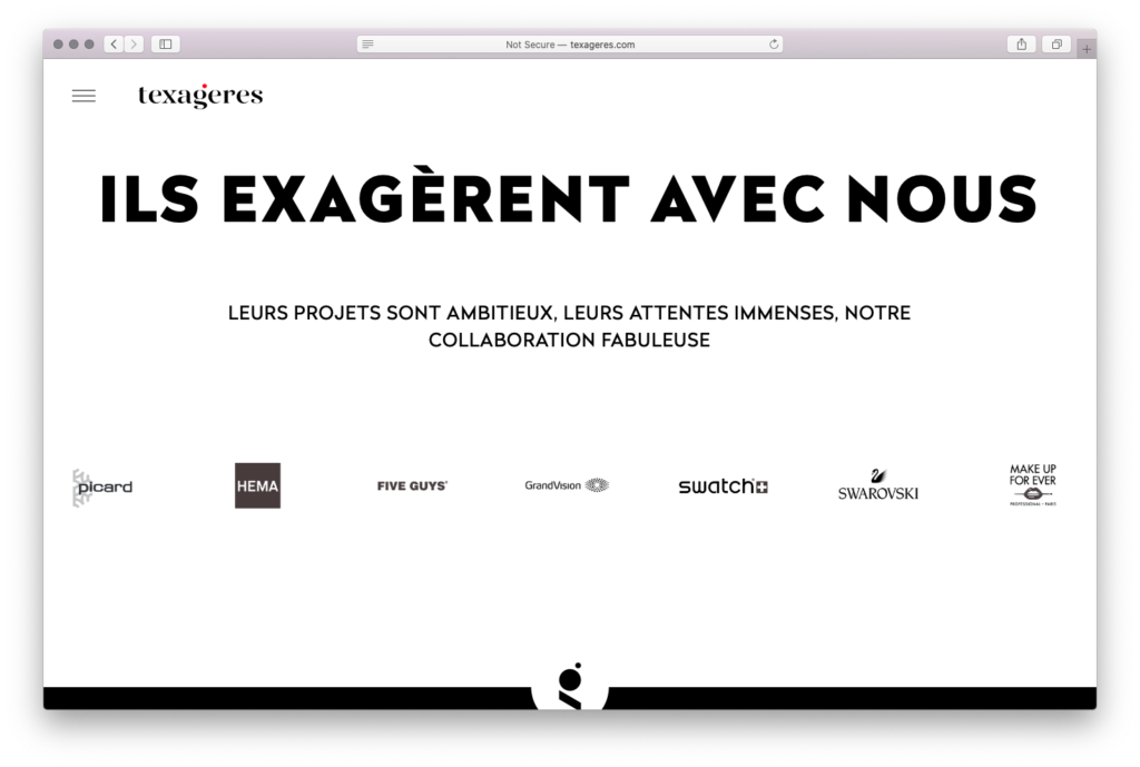 texageres-liste-client