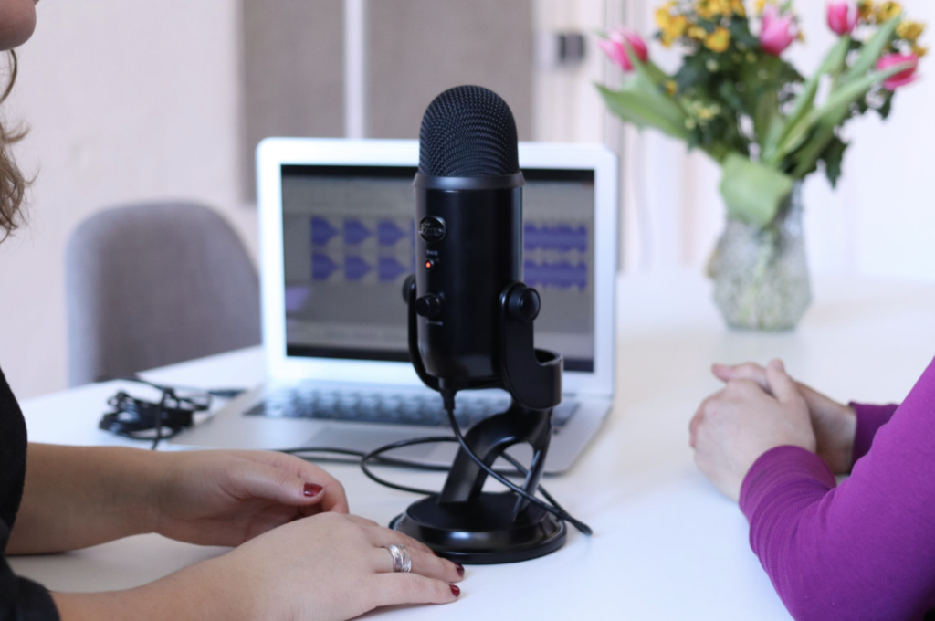 podcast-RH-management-entreprise