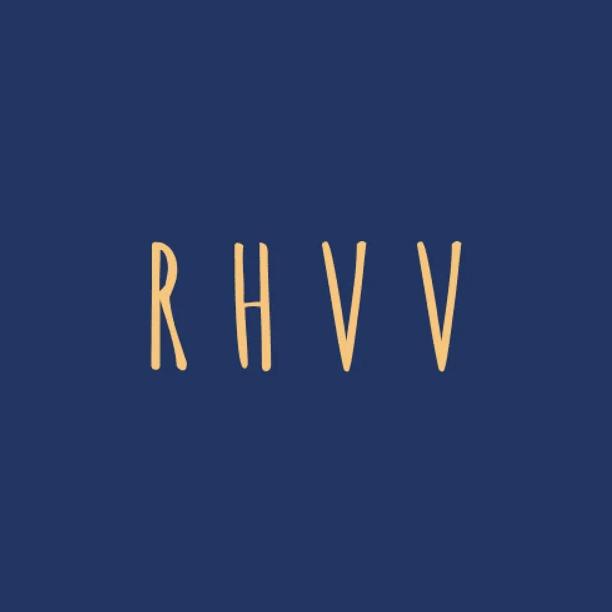 podcast-RHVV-ressources-humaines-vraie-vie