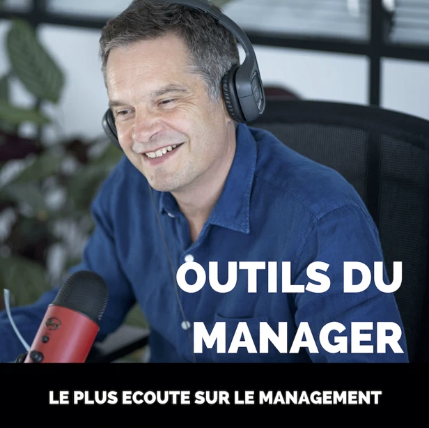 podcast-cedric-watine-outils-du-manager
