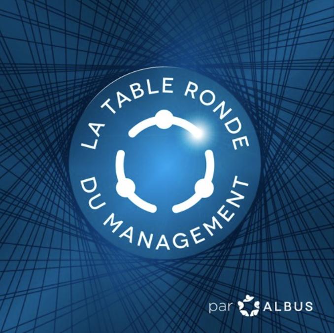 podcast-la-table-ronde-du-management