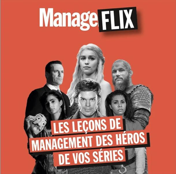 podcast-manageflix