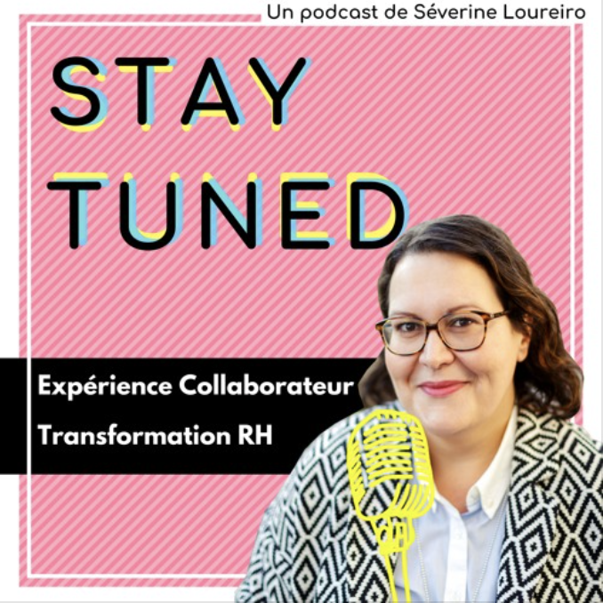 podcast-stay-tuned-experience-employe