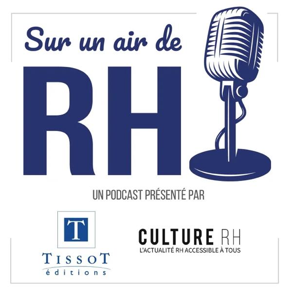 podcast-sur-un-air-de-rh