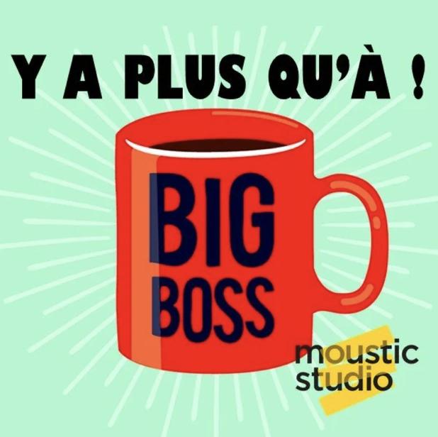 podcast-ya-plus-qu-a